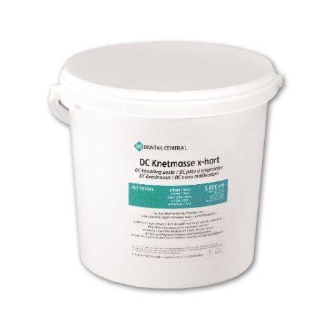 DC Knetmasse 5800 ml Eimer