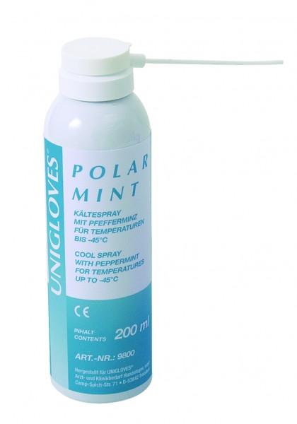 Kältespray FCKW-frei 200 ml