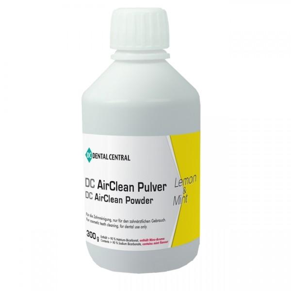DC AirClean Pulver 300 g/Flasche