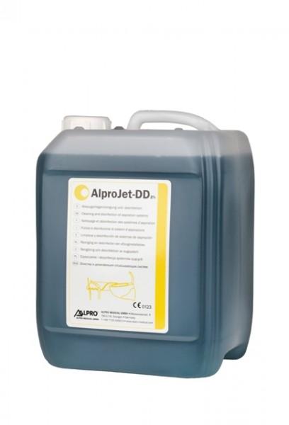 AlproJet DD | Kanister | 5 Liter