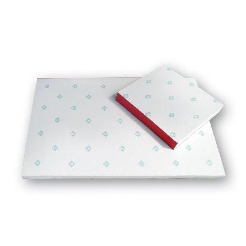 DC Haft-Anmischblock | klein | 3,5 cm x 4,5 cm