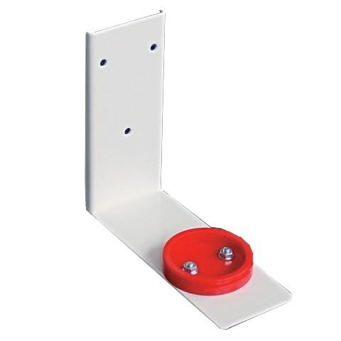 Wandhalter für Multi-Safe quick